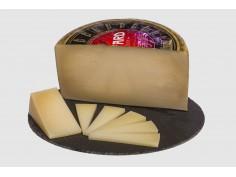 comprar queso curado de oveja boffard