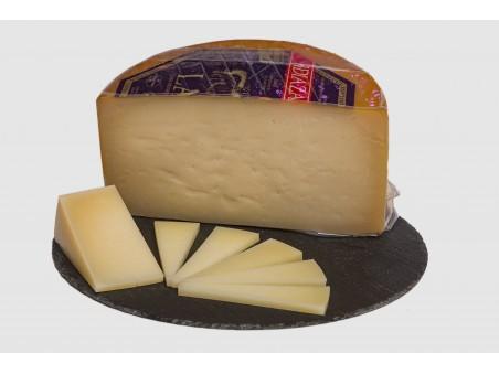 comprar queso de oveja curado idiazabal