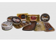 comprar sardinas anchoadas