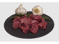 Comprar carne magra troceada para Guisar