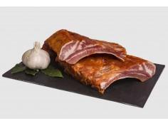 Comprar costillas de cerdo adobadas
