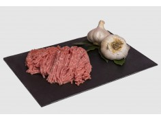 Comprar carne picada cerdo